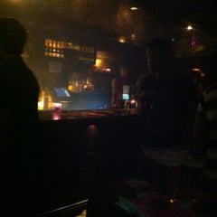 Photo taken at Club Home by 7sonz S. on 7/7/2012