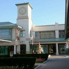 Photo taken at Westfield Old Orchard by Jason K. on 4/9/2012