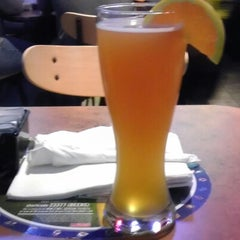 Photo taken at Buffalo Wild Wings by Kenyon B. on 9/2/2012