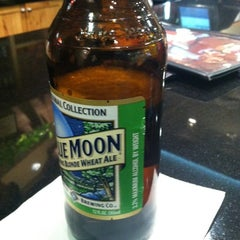 Photo taken at Wasatch Brew Pub by Tracey D. on 3/22/2012