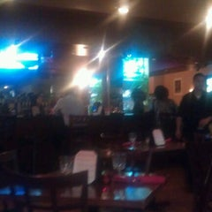 Photo taken at Bar Ly Chinatown by Khaila E. on 8/22/2012