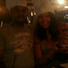 Photo taken at Dirty Dick's Crab House by Daniella R . on 9/1/2012