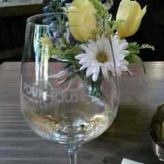 Photo taken at The Winemaker's Pour House by Zack L. on 5/17/2012