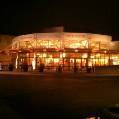 Photo taken at Lakeside Mall by James A. on 12/21/2011