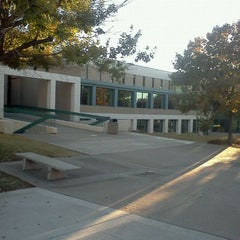 Photo taken at Corbett Center Student Union by Ed T. on 11/16/2011