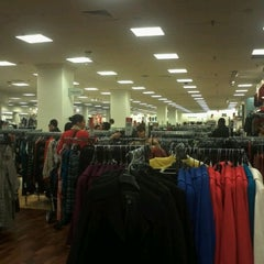 Photo taken at Macy's by Naomi C. on 11/18/2011