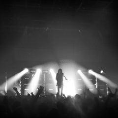 Photo taken at Center Stage by John B. on 7/17/2012