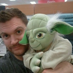 Photo taken at Target by Neil on 12/29/2011