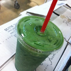 Photo taken at Whole Foods Market by Michelle Rose Domb A. on 6/1/2012