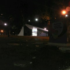 Photo taken at Raimundo Hot Dog by Thiago C. on 10/30/2011