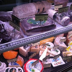 Photo taken at Stink Cheese & Meat by Todd B. on 5/5/2012