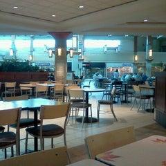 Photo taken at Fox River Mall by Amanda V. on 6/19/2012