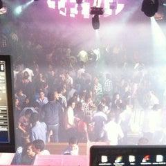 Photo taken at Bossé by Dj Trino on 6/3/2012