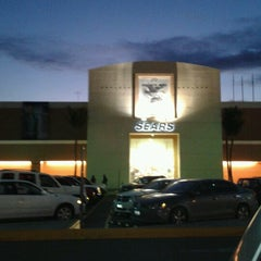 Photo taken at Sears by Patyta M. on 8/24/2012