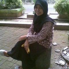 Photo taken at Fakultas Pertanian by Parastuti D. on 2/21/2012