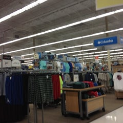 Photo taken at Academy Sports + Outdoors by Taylor W. on 6/24/2012