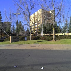 Photo taken at Superior Court of CA - El Cajon by Ed C. on 12/21/2011