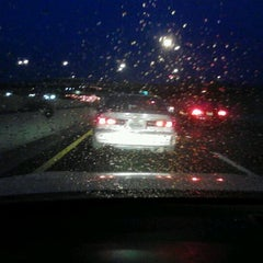Photo taken at SR-51 / McDowell Rd by Aaron B. on 12/2/2011