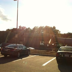 Photo taken at McDonald's by Ryan B. on 5/23/2012