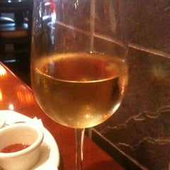 Photo taken at P.F. Chang's by Rhonda C. on 9/7/2012