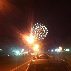 Photo taken at Herkimer County Fair by Holly T. on 8/17/2011
