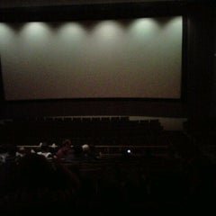 Photo taken at Fond du Lac Theatre 8 by Frosty on 5/4/2011