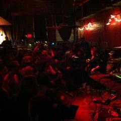 Photo taken at The Pinhook by Jeremy R. on 11/6/2011