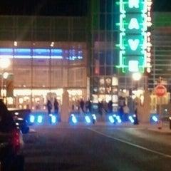 Photo taken at Carmike Promenade 16 + IMAX by Cyndi P. on 6/3/2012