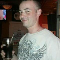 Photo taken at Casey's Tavern by Ellie G. on 8/13/2012