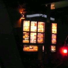 Photo taken at Taco Bell by Steven F. on 6/16/2012