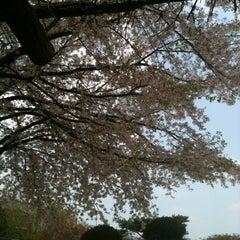 Photo taken at Ericsson-LG by Kyung sik C. on 4/20/2012