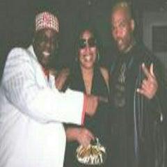 "Photo taken at PS 43 by Lamar ""DJ 20-20"" G. on 6/16/2012"