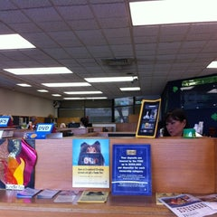 Photo taken at Central Pacific Bank Hawaii Kai by Cocojor H. on 3/9/2012