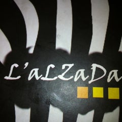 Photo taken at L'alzada by Victor S. on 2/15/2011