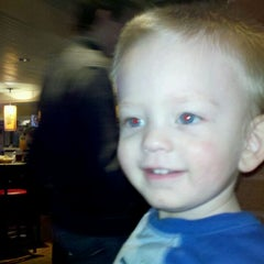 Photo taken at Chili's Grill & Bar by Thomas M. on 1/14/2012