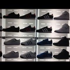 Photo taken at Southlake Mall by Vennie W. on 8/3/2012