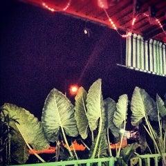 Photo taken at Restoran Kak Dayang Dan Katering by md hairudin s. on 7/31/2012
