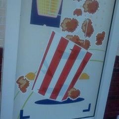 Photo taken at KFC by Jeff M. on 8/29/2011