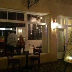 Photo taken at Vino De Notte by Jeff O. on 8/18/2012