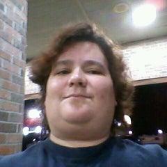 Photo taken at Denny's by Mindy C. on 3/21/2012