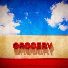Photo taken at Target by Jesse V. on 6/23/2012