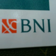 Photo taken at BNI by Cepzz C. on 9/11/2012