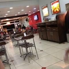 Photo taken at Ragazzo by Gabriela on 9/6/2012