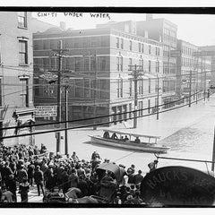 Photo taken at Walgreens by Cincinnati History Photos on 8/5/2011