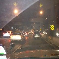 Photo taken at Motorway 1 by KOYUBI K. on 6/29/2012