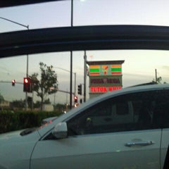 Photo taken at 7-Eleven by Ramon G. on 12/10/2011