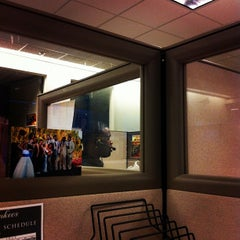 Photo taken at Aon Hewitt by Beth A. on 3/9/2012