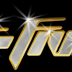Photo taken at Twister Five Ent. by N9NE-O on 6/15/2012