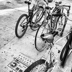 Photo taken at Joe's Busy Corner by Lindsey L. on 5/7/2012
