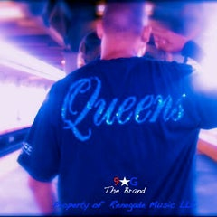 Photo taken at Queens, NY by TRE B. on 9/2/2011